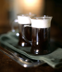 recipe_c_irish_coffee