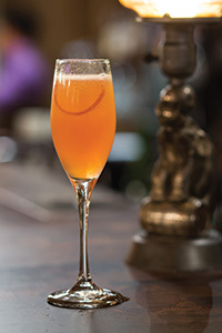 recipe c its-not-so-bad-aperol