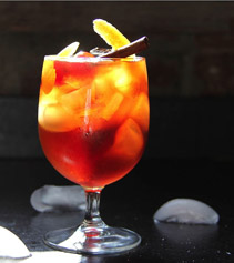 recipe_c_maple-cranberry-bourbon-smash