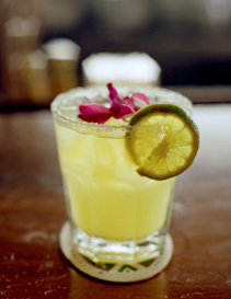 recipe_c_margarita_211x276