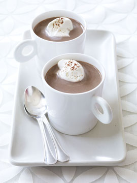recipe_c_mexican_hot_choc