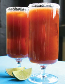 recipe_c_michelada_211x272