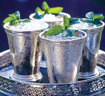 recipe_c_mint-julep_211x194