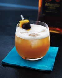 recipe_c_morgenthaler_amaretto_sour
