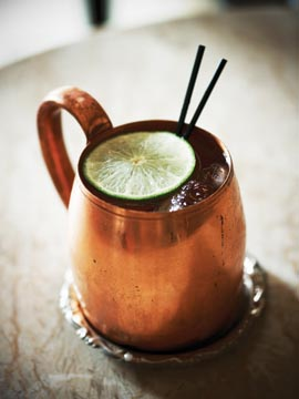 recipe_c_moscow_mule