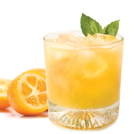 recipe_c_orange_caipirinha
