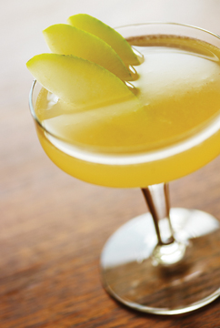 recipe_c_pear_daiquiri