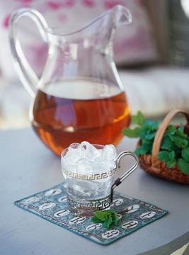 recipe_c_pitcher_of_juleps