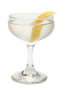 recipe_c_poire-gin-martini
