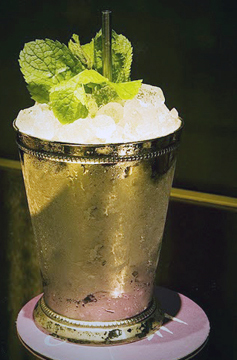recipe_c_prescription_julep
