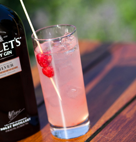 recipe_c_raspberry_collins