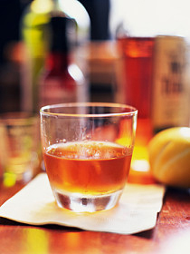 recipe_c_sazerac