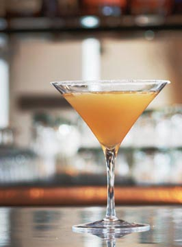recipe_c_sidecar