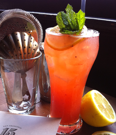 recipe_c_strawberry_cooler