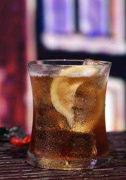 recipe_c_sweetteastormy