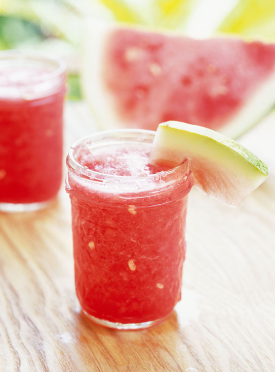 recipe_c_watermelon_cooler