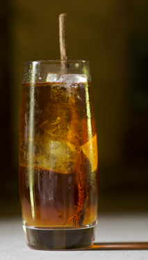 recipe_c_whiskey_highball