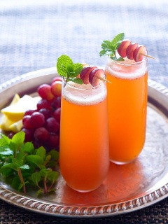recipe_cocktail_onesunset