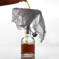 recipe miu spiced-rum-step6