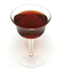 recipes_c_boulevardier_200w