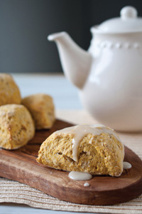 recipe f Pumpkin-IPA-Scones