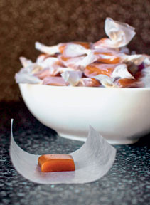 recipe_f_apple-cider-caramels