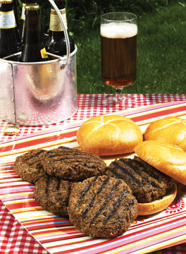 recipe_f_beer_burger