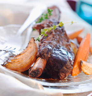 recipe_f_braised_ribs