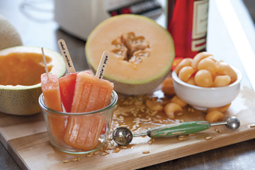 recipe_f_cantaloupe_and_campari_pops