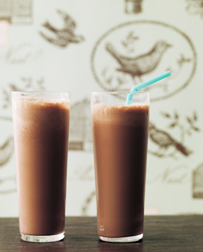 recipe_f_chocolate_stout_milkshake