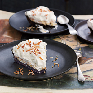 recipe_f_coconutpie