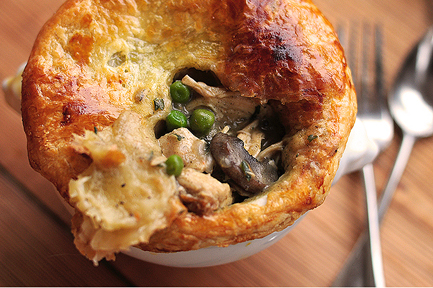 recipe_f_cognac_and_chicken_pot_pie