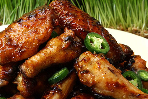 recipe_f_coke_wings