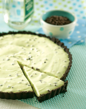 recipe_f_grasshoppertart