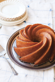 recipe_f_kentucky_bourbon_cake