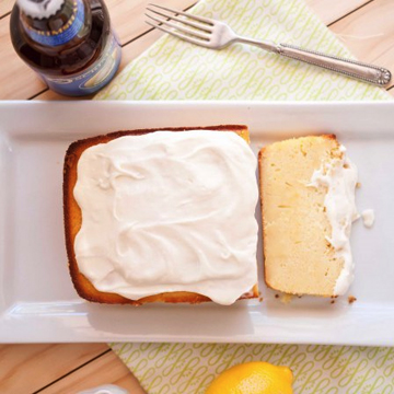 recipe_f_lemon_pilsner_cake