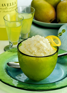 recipe_f_limoncello_granita