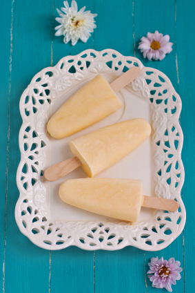 recipe_f_pina_colada_popsicles