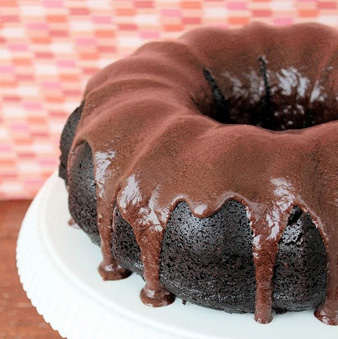 recipe_f_root_beer_cake