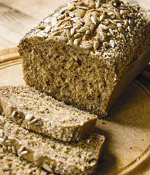 recipe_f_sbread_211x246
