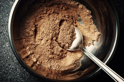 recipe_malted_cocoa_mix