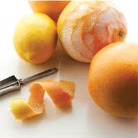 recipe miu grapefruitbitters-step1
