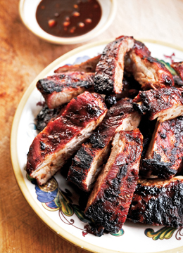 recipes_f_chinese-style_ribs