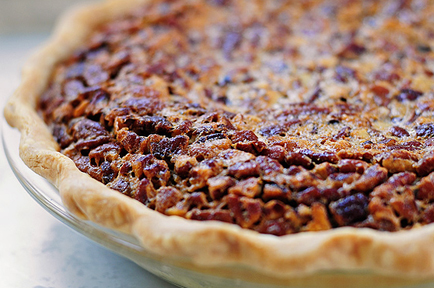 recpe_f_chocolate_bourbon_pecan_pie