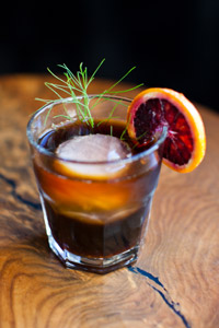 recipe af Blood-Orange-Ice-Coffee