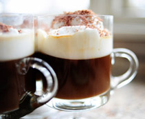 recipe_af_dulce-de-leche-coffee