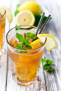recipe af sweet-iced-tea