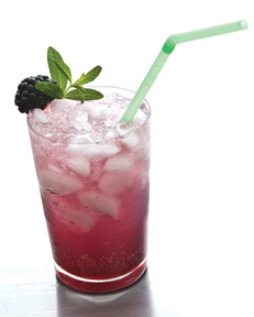recipe_blackberry_soda