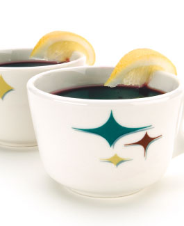 recipe_mulledwine_265x235