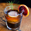 recipe af Blood-Orange-Ice-Coffee 120x120